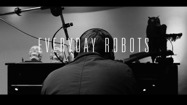 everyday-robots-2