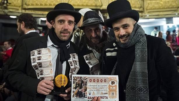 lotería2