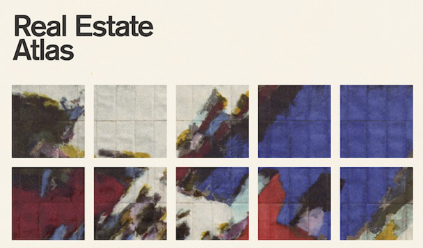 Real-Estate-Atlas-Album-Review