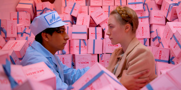 The_Grand_Budapest_Hotel_41964