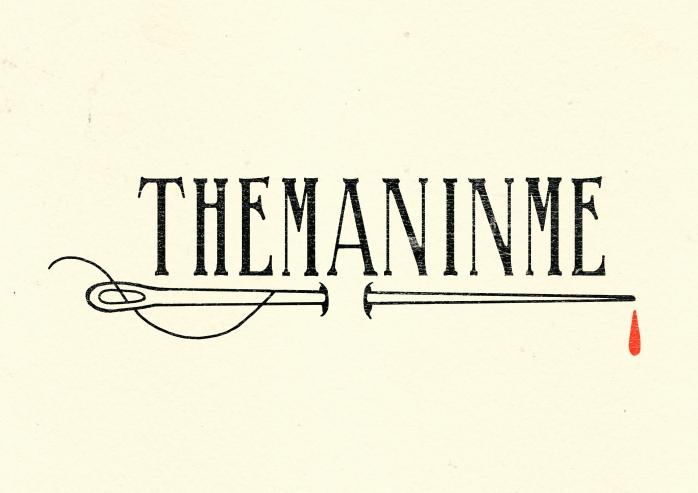 Themaninme_02