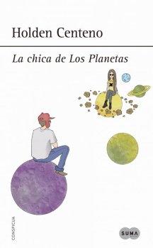 portada-chica-planetas_grande