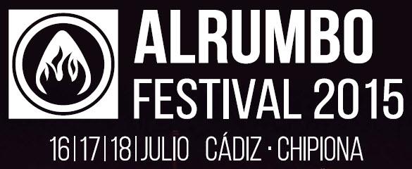 alrumbo-2015-festival
