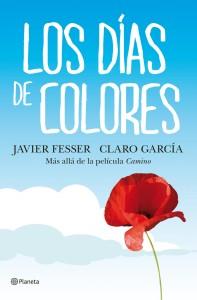 los-dias-de-colores_9788408102915