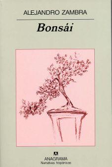 PORTADA BONSAI