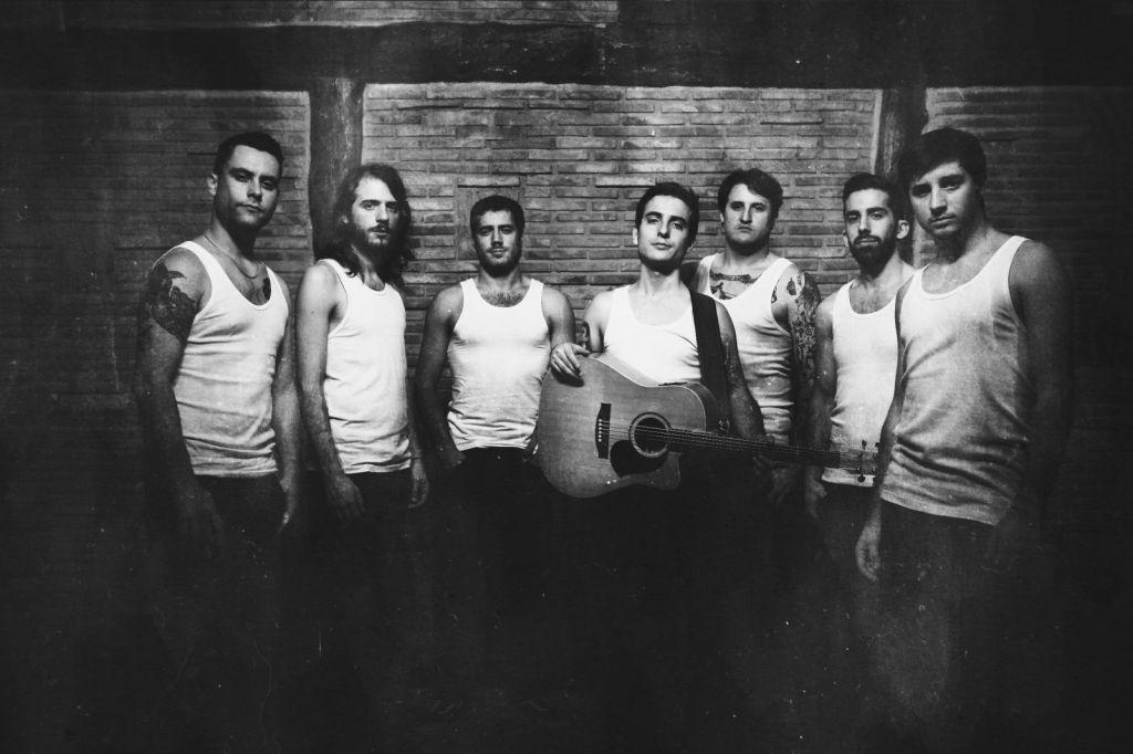 La-Maravillosa-Orquesta-del-Alcohol-2015-La-M_O_D_A-