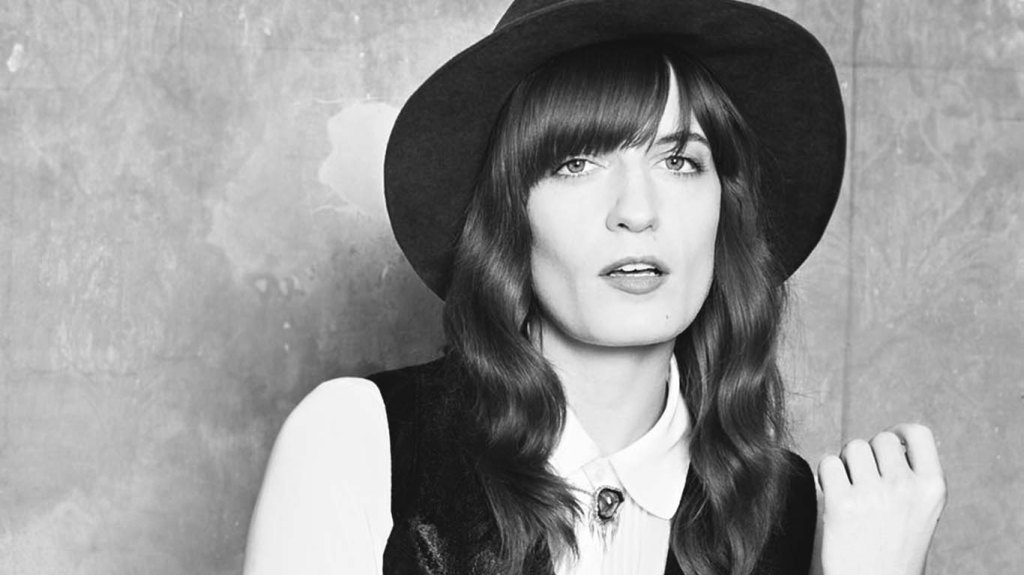 Florence-and-the-Machine-Discuss-New-Album-News-FDRMX