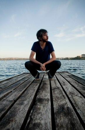 Xoel Lopez Patagonia (3)