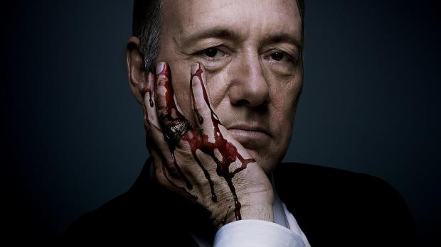 House_of_Cards_Serie_de_TV-899592049-large