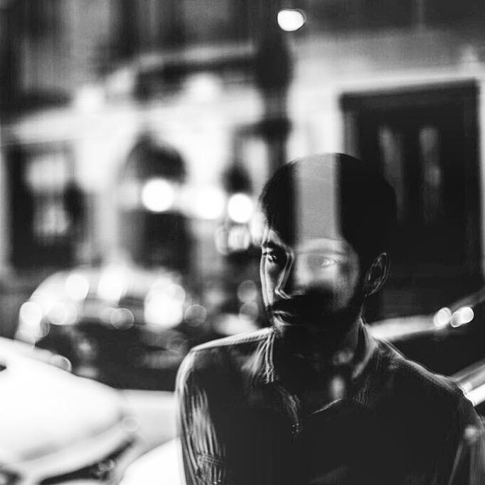 Fotógrafo: Manuel Solana