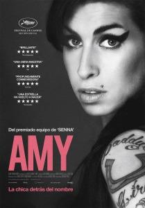 poster-y-fecha-de-estreno-para-el-biopic-de-amy-winehouse-l_cover