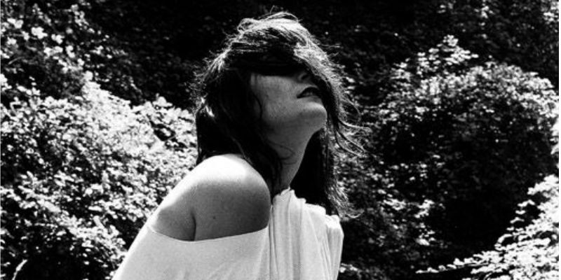 Foto: Josefina Astorga.