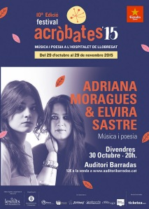 2 - ACROBATES - MORAGUES & SASTRE (web)