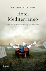 2000px_hotel mediterraneo