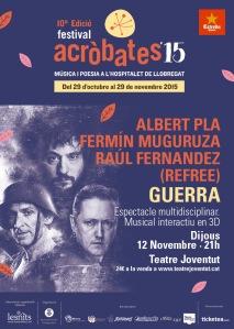6 -ACROBATES - GUERRA (web)