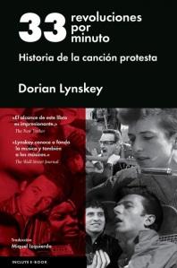 33-revoluciones-por-minuto-historia-de-la-cancion-protesta