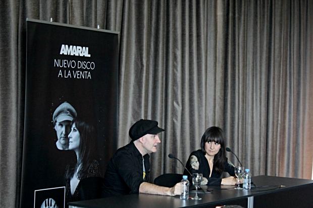 Foto de Albert Vaquero.