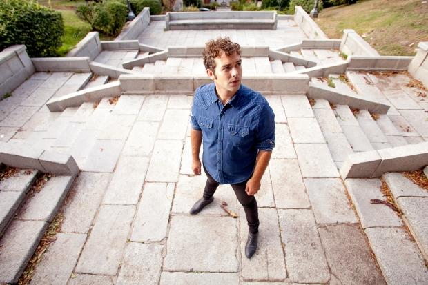Foto: Juan Pérez Fajardo.