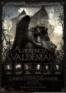 La_herencia_Valdemar-904169381-large