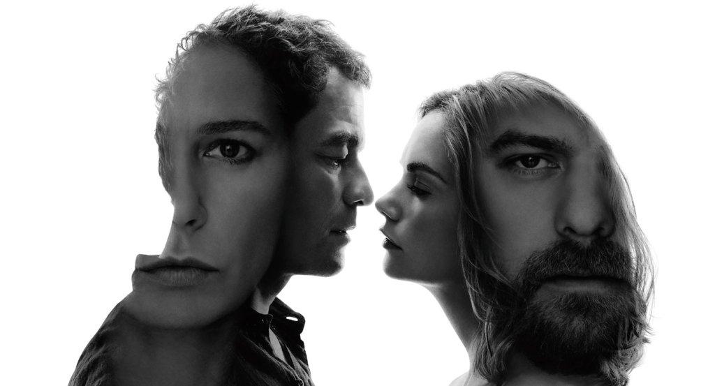 affair-season2-trailer