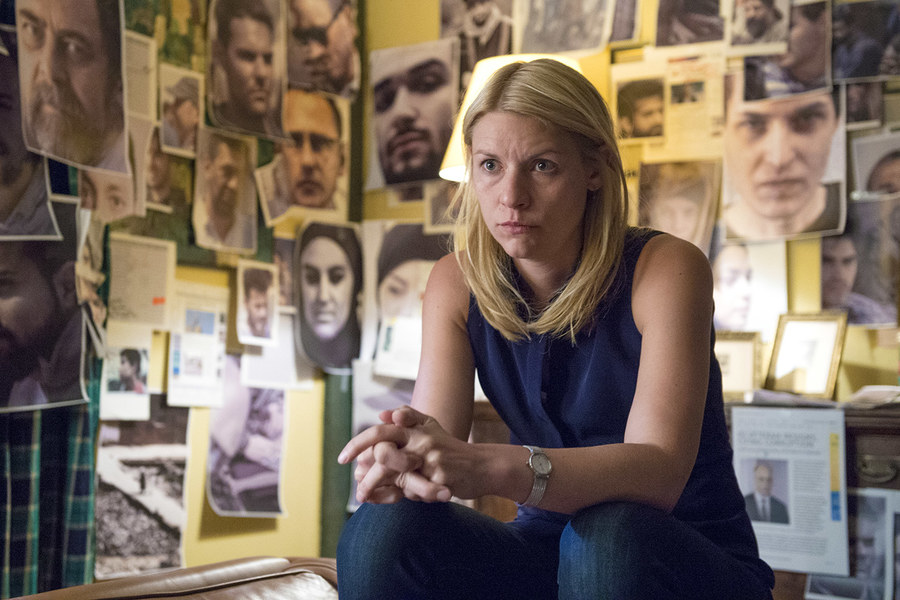 carrie-mathison-homeland-season-5-claire-danes