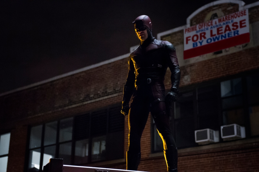 Daredevil_RedSuit1