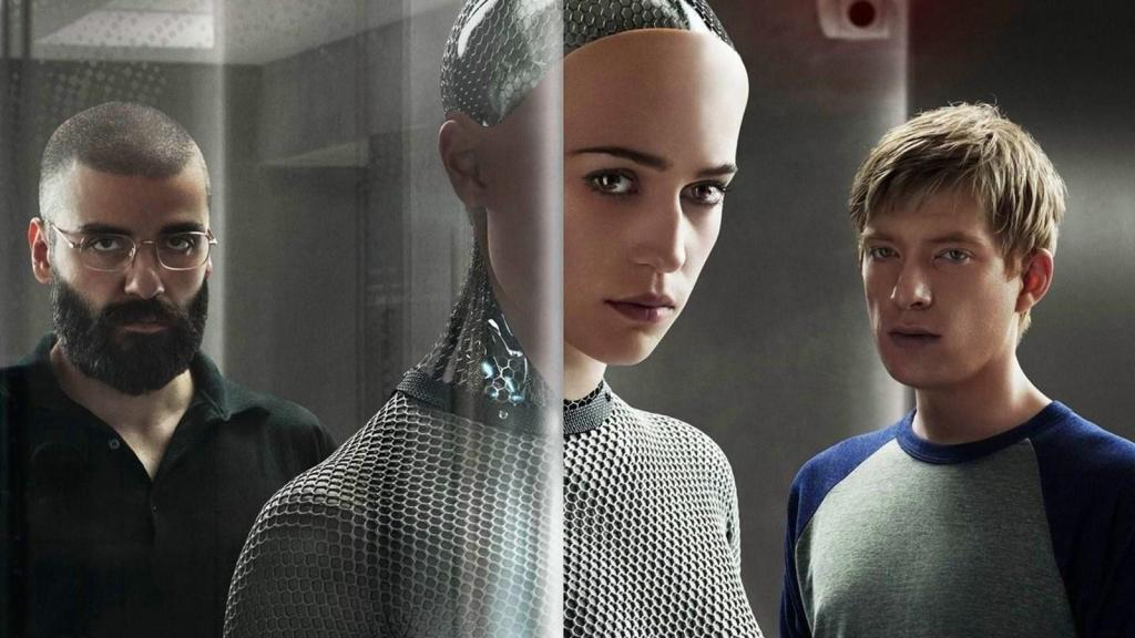 Ex_Machina-773194721-large