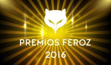 Premios-Feroz-2016
