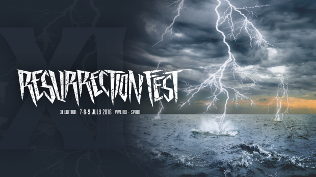 Resurrection-Fest-20161