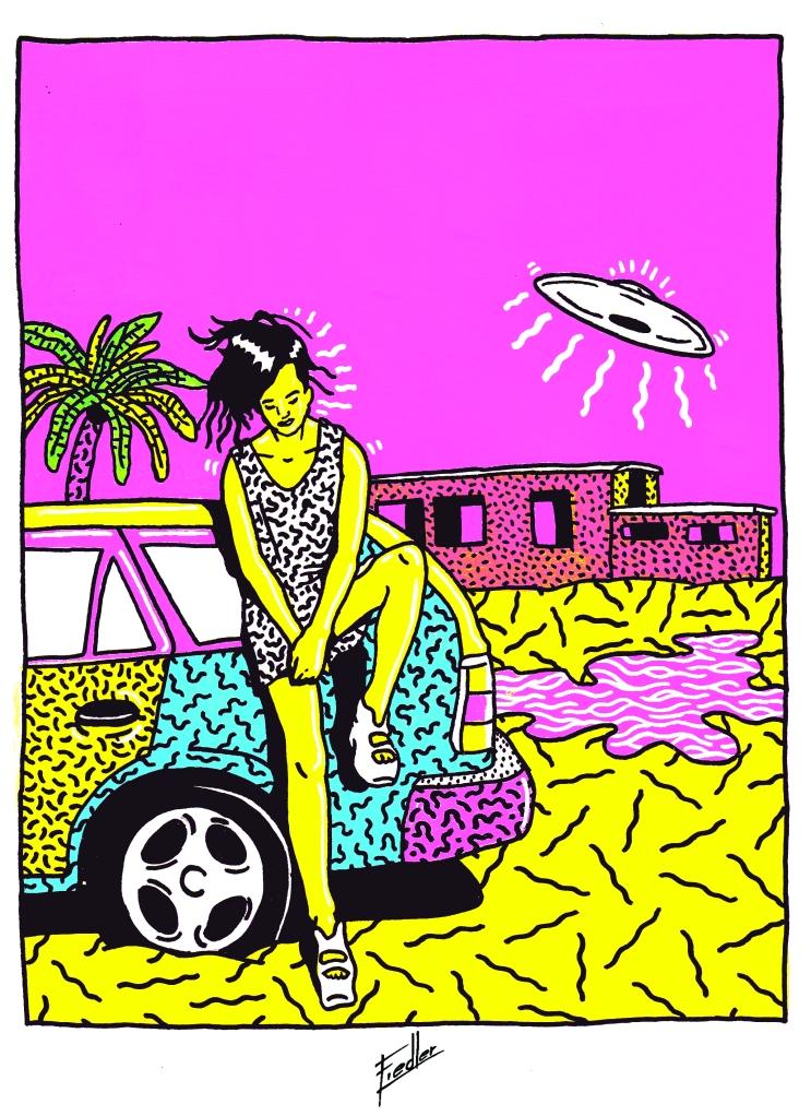 JAI - UFO 2015
