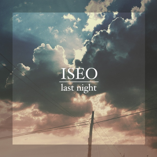 Iseo_LastNight_Lowres (1)