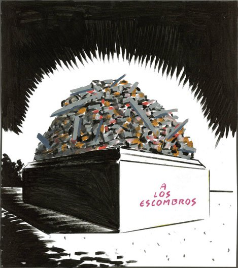 elrotodesescombro-3