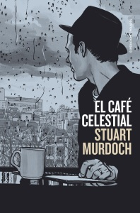 cafe_celestial-stuart_murdoch
