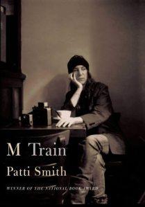 patti-smith-14-04-15