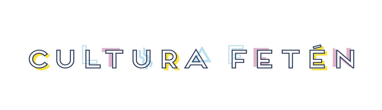 Cultura Fetén | Fanzine digital