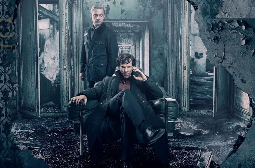 sherlock-season-4-the-final-problem-850x560