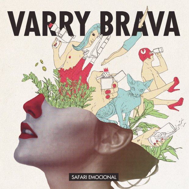 varry-brava-safari-emocional