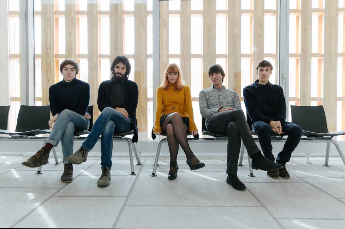 Resultado de imagen de Dolorosa su nuevo disco en Granada el 23 de febrero