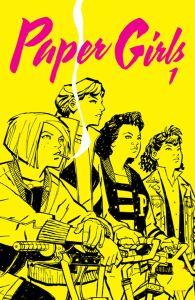 Paper-Girls-Portada-Provisional