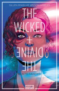 The_WickedThe_Divine_Portada