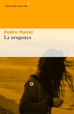 LaUruguaya (1).jpg
