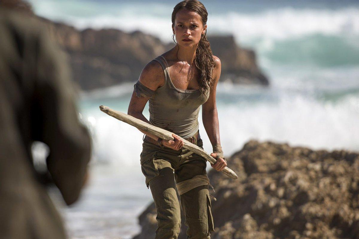 Tomb_Raider-635051102-large