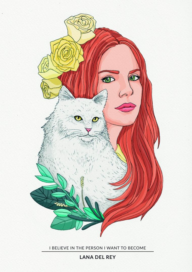 Lana del Rey_Anita Vasco